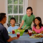 How to Plan A Parenting Schedule With Your Ex
