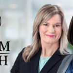 Maxim Smith Family Law | St. Paul Divorce Attorneys